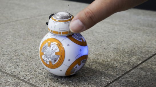 sphero-starwars-forceband8