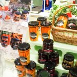日本橋タカシマヤ「発酵は美味しい」フェア行ってきた!「全国発酵食品サミット」が超楽しい( ^ω^ )