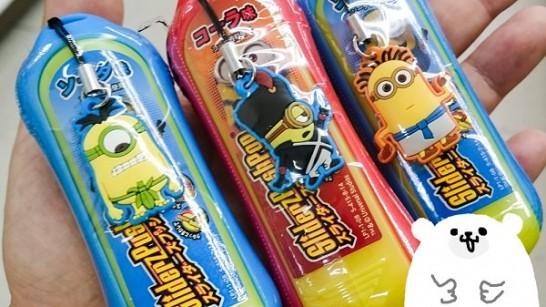 minion-candy2