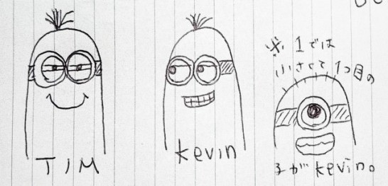 minions-tim-and-kevin