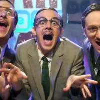 サタデーナイトライブ(SNL)が一部Huluで見れるって知ってました?