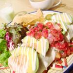 avocado_chicken_burrito