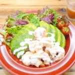 avocado_marine