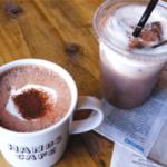 handscafe_drink