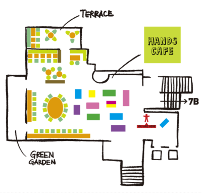 handscafe_map