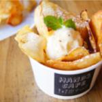 handscafe_sweets