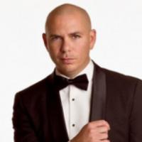 ハーモニカがたまらん!PitbullとKe$haのTimberにハマり中!
