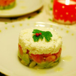 salad_1302514