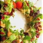 salad_302677