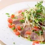 salad_n_1579