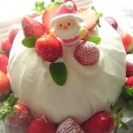 sweets_688901
