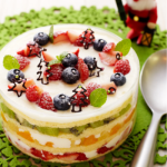 sweets__meiji90239