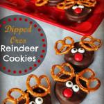 sweets_reindeer_Cookies
