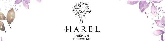 Harel_header