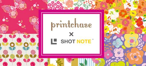 printchase_shot