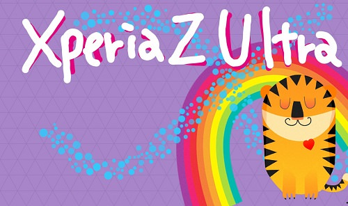 zultra_tegaki_header