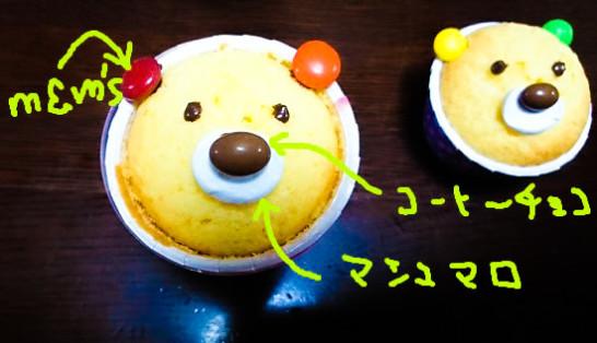 cupcake_kuma