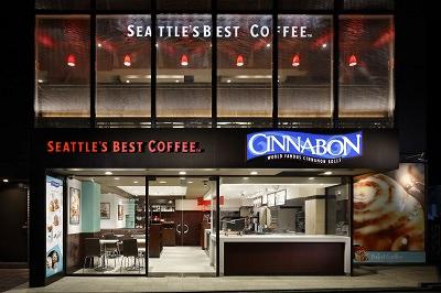 cinnabon_store