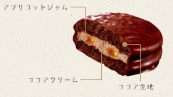 shigeru_torte