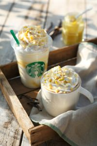 starbucks_lemony