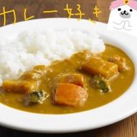 無印良品のレトルトカレーシリーズがリニューアル!アメ色玉ねぎの日本カレーシリーズも発売!