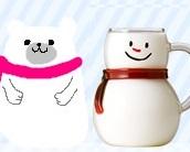 雪マグがもらえる!雪印メグミルクの「選んでミルク!」キャンペーンが最高にカワイイ!