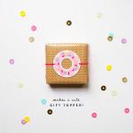 donutprintables_02