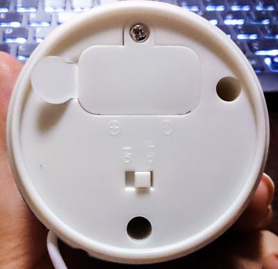 jojo_coffee4