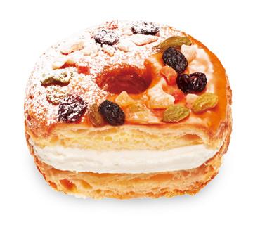 misdo_cronut_yogurt