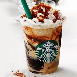 s_coffe_frappuccino_caramel
