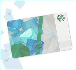 starbucks_card1
