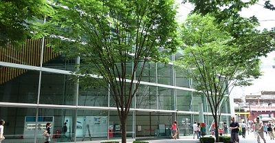 tokyo_international_forum
