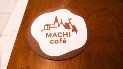 MachiCafe_coaster