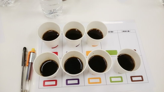 MachiCafe_cuptest