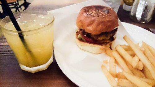 burger_mania_bbq