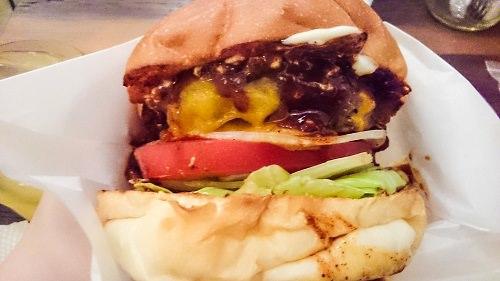 burger_mania_bbq2