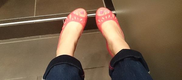 crocs_adrina_header