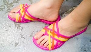 crocs_sandal