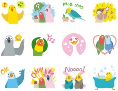 recomended_line_sticker2