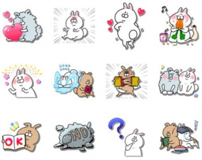 recomended_line_sticker3
