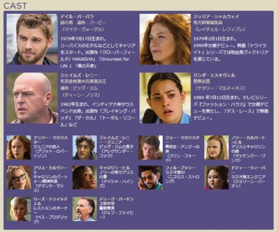 under_the_dome_cast