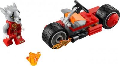 LEGO_CHIMA30265-1