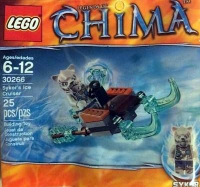 LEGO_CHIMA30266-1
