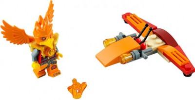Lego_CHIMA30264-1
