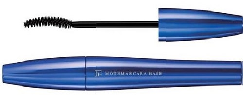 motemascara_base