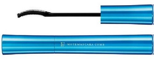 motemascara_compact