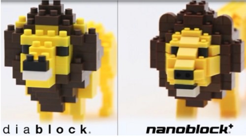 nanoblock_plus_hikaku