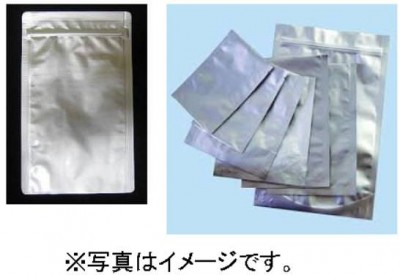tea_bag