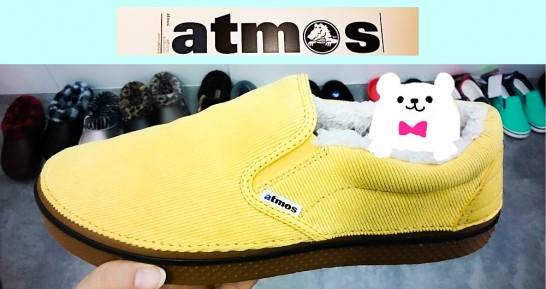 crocs_atomos_header