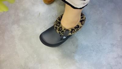 crocs_color_lite_2014_aw[26]